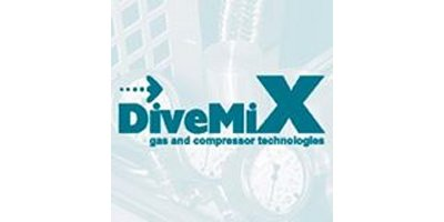 DiveMix Ltd.