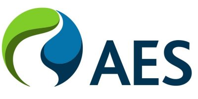 AES Energy Storage, LLC