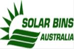 Solar Bins Australia