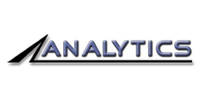 Analytics Corporation