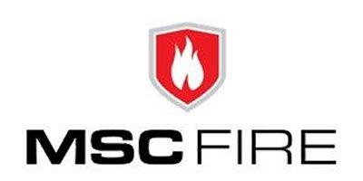 MSC Fire
