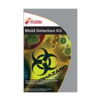 Kidde - Model 442057 - Mold Detection Kit