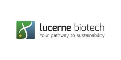 Lucerne biotech UK Ltd