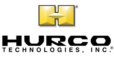 Hurco Technologies, Inc.