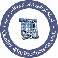 Quality Wire Products Co W.L.L.