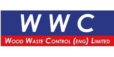 Wood Waste Control (Eng.) Limited (WWC)