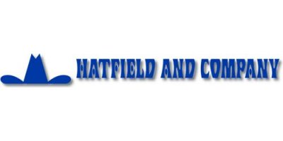 Hatfield and Company, Inc.