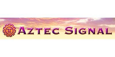 Aztec Signal
