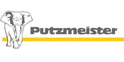 Putzmeister Solid Pumps GmbH