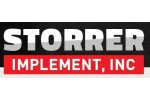 Storrer Implement, Inc