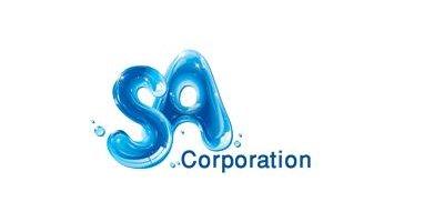 SA Corporation