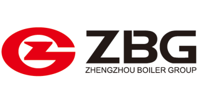 Zhengzhou Boiler Co., Ltd. (ZBG)