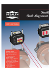 S-680 - Stealth Series, 5 Axis Bluetooth Brochure