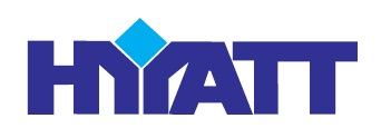 Hyatt Industries Limited