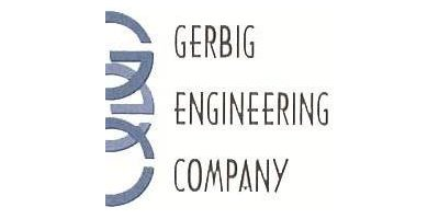 Gerbig Engineering Company