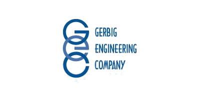 Gerbig Engineering Company (GEC)