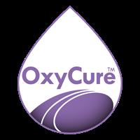 OxyCure
