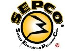 Solar Electric Power Company (SEPCO)