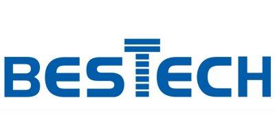 Bestech Australia Pty. Ltd.