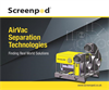 AirVac Separation Technologies Brochure