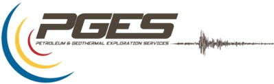 Petroleum & Geothermal Services (PGES srls)
