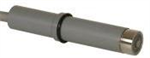 IC Controls - Model 814 - True-Union Dissolved Oxygen Sensor