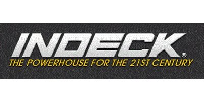 Indeck Power Equipment Company