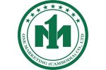 One Marketing (Cambodia) Co., Ltd