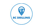 RC Drilling