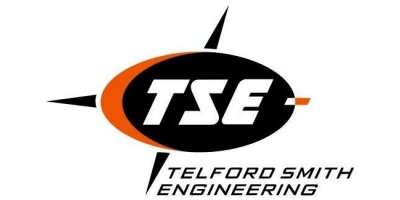 Telford Smith Engineering Pty Ltd