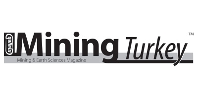 Mining Turkey Magazine