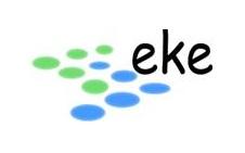Eke Indutry Ltd. (Eke Endüstri Tesisleri Ltd. Şti)