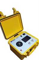 Model AT 2030 - Portable Vibration Calibrator System