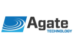 Agate Technology