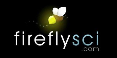 FireflySci, Inc.