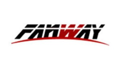 ZHENGZHOU FANWAY MACHINERY MANUFACTURING CO.,LTD