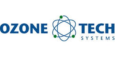 Ozone Tech Systems OTS AB