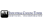 Industrial Cooling Tower Services, Inc.