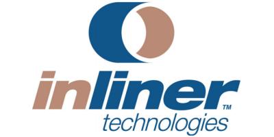 Inliner Technologies, LLC