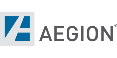 Aegion Corporation