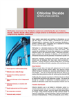 Nitrification Control Brochure