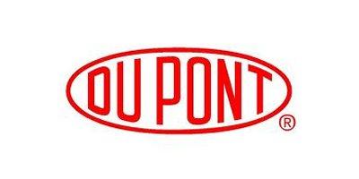 DuPont Chlorine Dioxide
