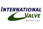International Valve Marketing, Inc.