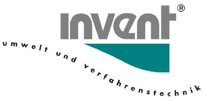 INVENT Umwelt-und Verfahrenstechnik AG