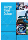 Municipal Product Catalogue