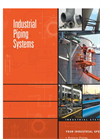 Industrial Overview Brochure