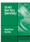 Solvent Weld Sewer Fittings - Manual