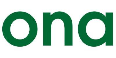 Odorchem Manufacturing Corp