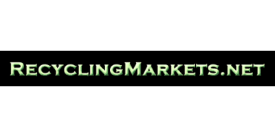Recycling Markets Limited (RML)