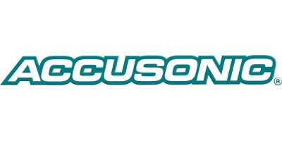 Accusonic Technologies - a unit of IDEX Corporation
